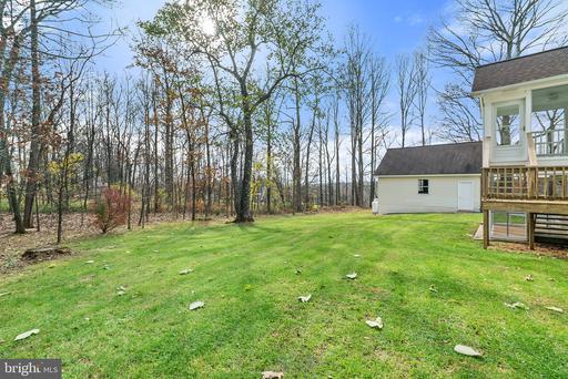 12243 Mt Zion Church Rd Culpeper VA 22701