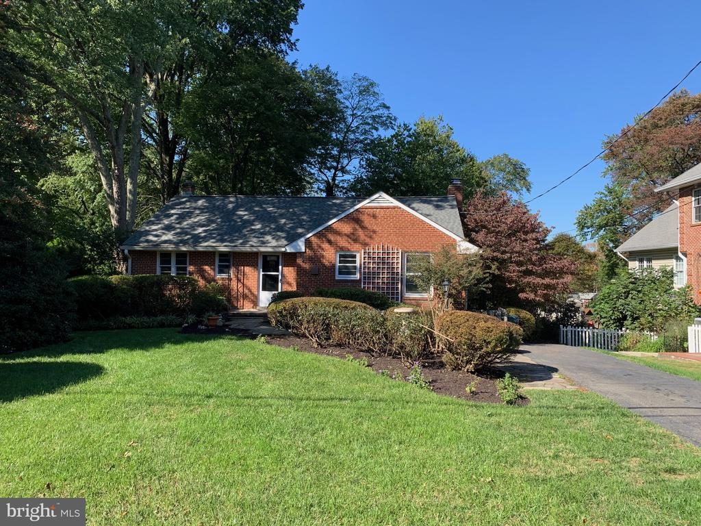 Photo of 4118 Orchard Dr