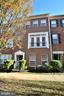 2357 Huntington Station Ct