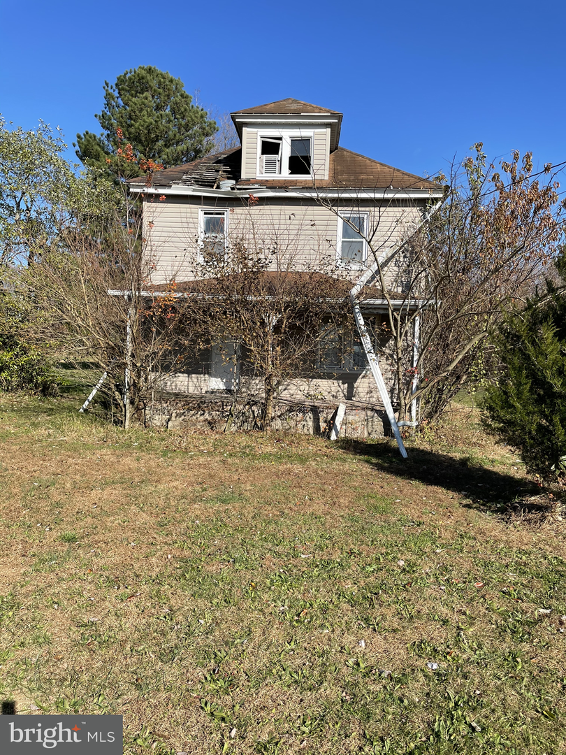 6543 Cannon Road   - Bridgeville, DE 19933