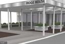 1301 S Arlington Ridge Rd S #110