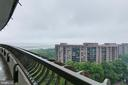 1300 Crystal Dr #1507s