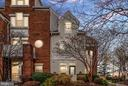 6867 Brindle Heath Way #172