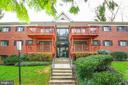2802 Dartmouth Rd #3