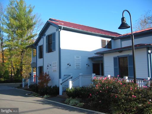 12642 Chapel Rd Clifton VA 20124