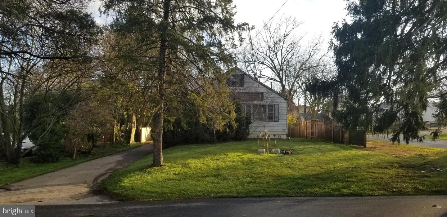3 Spring Lane West Chester, PA 19382
