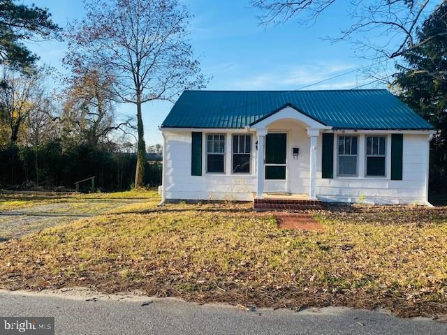 27839 POSSUM POINT RD,Millsboro,DE 19966