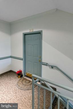 6513 Grange Ln #303, Alexandria, VA 22315