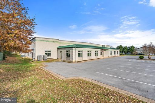 37240 E Richardson Ln Purcellville VA 20132