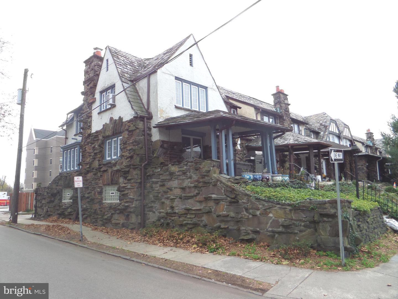 148 Stoneway Lane Bala Cynwyd, PA 19004