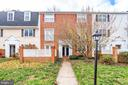 2840-A S Wakefield St