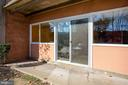 5801 Quantrell Ave #T5