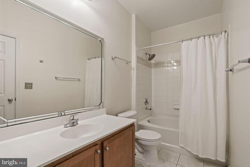 Photo of 4854 Eisenhower Ave #154