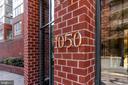1050 N Taylor St #1-108