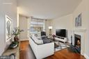 2721 S Walter Reed Dr #B