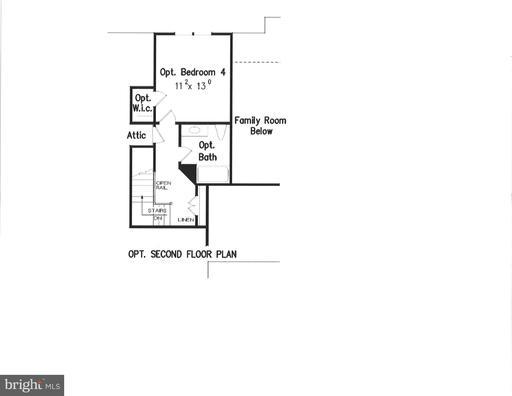 2179 December Ct Culpeper VA 22701