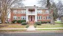 1706 Dewitt Ave #A