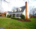 7715 Lookout Ct