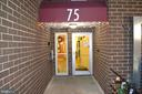 75 S Reynolds St #317