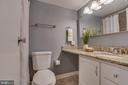 2060 Royal Fern Ct #12a