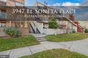 3947 El Soneta Pl #14