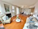 1641 International Dr #115