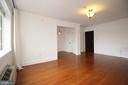 820 Washington St S #A-327
