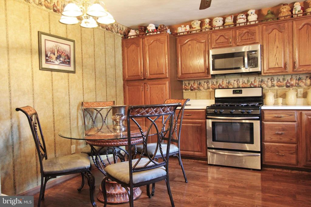 Photo of 315 Cabin Ct