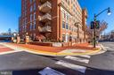 4480 Market Commons Dr #613