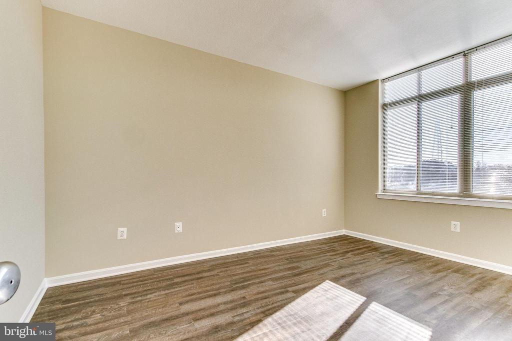 Photo of 4480 Market Commons Dr #613