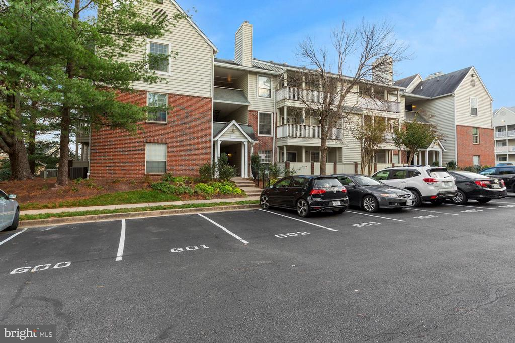 Photo of 12153 Penderview Ln #2002