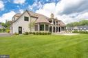 954 Mackall Farms Ln