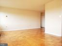 6631 Wakefield Dr #907