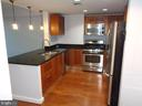 2451 Midtown Ave #302