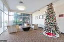 6641 Wakefield Dr #713