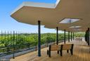 6631 Wakefield Dr #813a