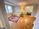 922 S Washington St #109