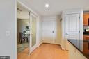 2451 Midtown Ave #805