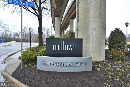 2451 Midtown Ave #805