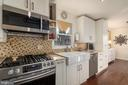 7909 Bayberry Dr