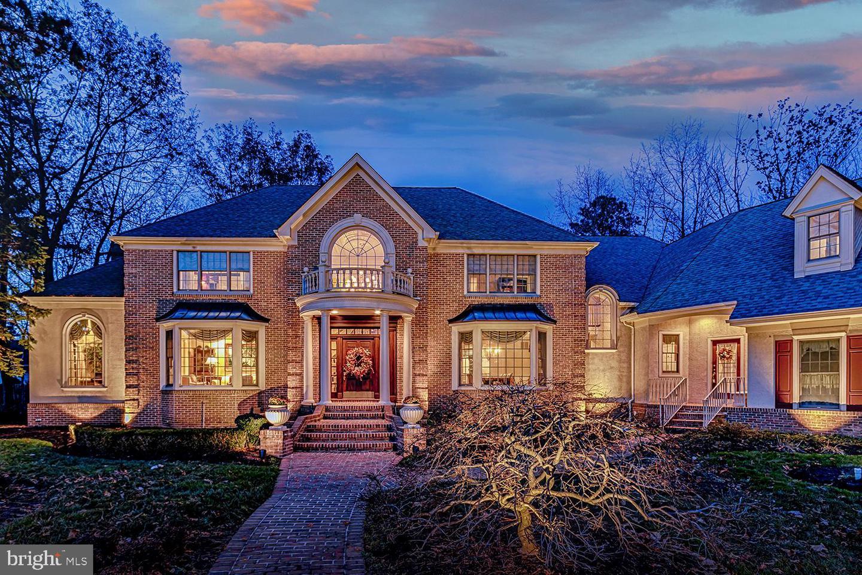 Voorhees                                                                      , NJ - $899,000