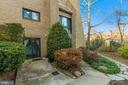11606 Windbluff Ct #7b