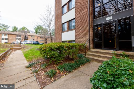 1405 Northgate Sq #11c, Reston, VA 20190