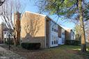 2616-H S Arlington Mill Dr #8