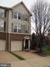 2940 Huntington Grove Sq