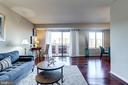3101 S Manchester St #710