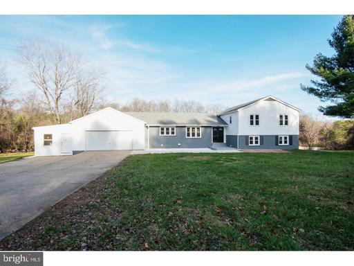 5417 Colchester Meadow Ln Fairfax VA 22030