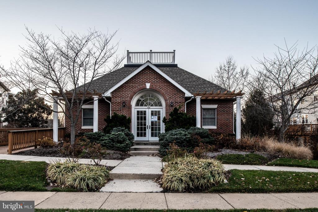 Photo of 11590-A Cavalier Landing Ct #801-A