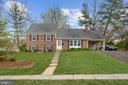 1955 Foxhall Rd