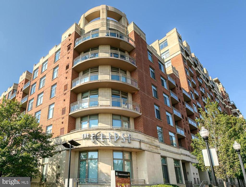 Photo of 3600 S Glebe Rd #425w